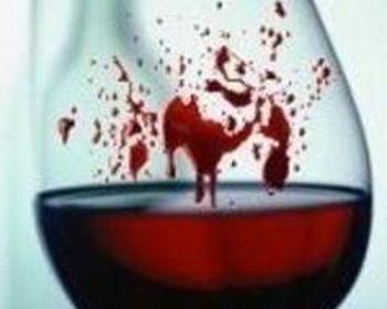 Vino Villa murder mystery