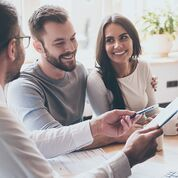 Image for Top 5 Things to Look for in a Financial Planner
