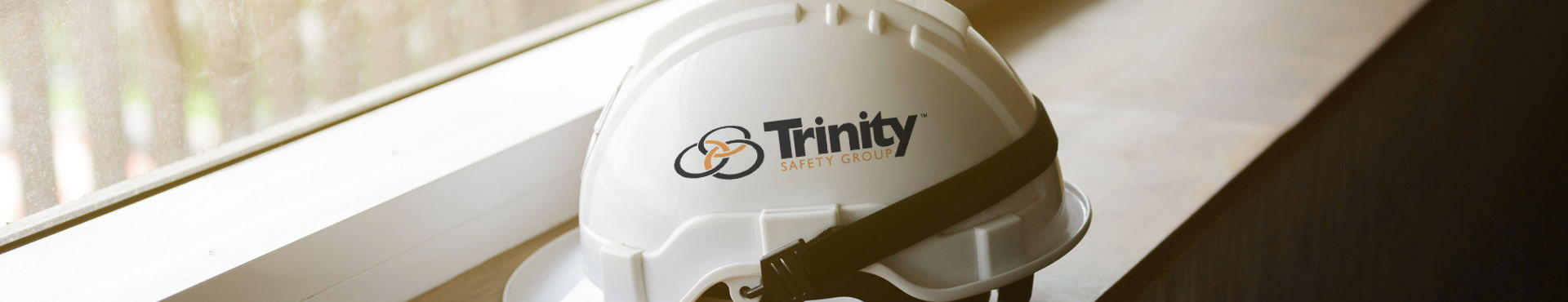 Trinity Safety Group