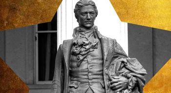 Image for Writing Advice from Alexander Hamilton
