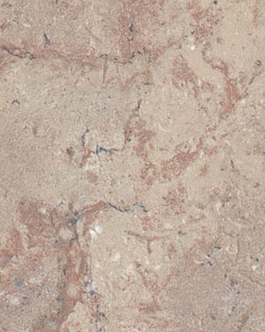 STANDARD COUNTERTOP-TUSCAN MARBLE COL37