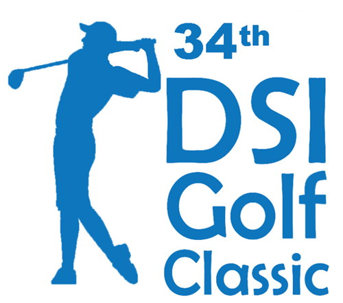 Image for 2019 DSI Golf Classic
