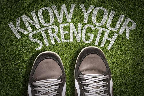 Image for Strengths Finder 2.0