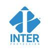 Image for Interproteccion logo