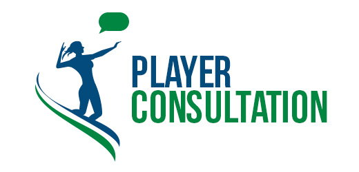 Image for Player Consultation