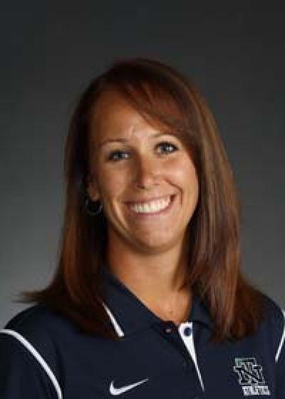 Kristin Trinite, ATC