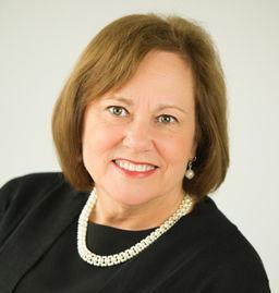 Debbie Ervin