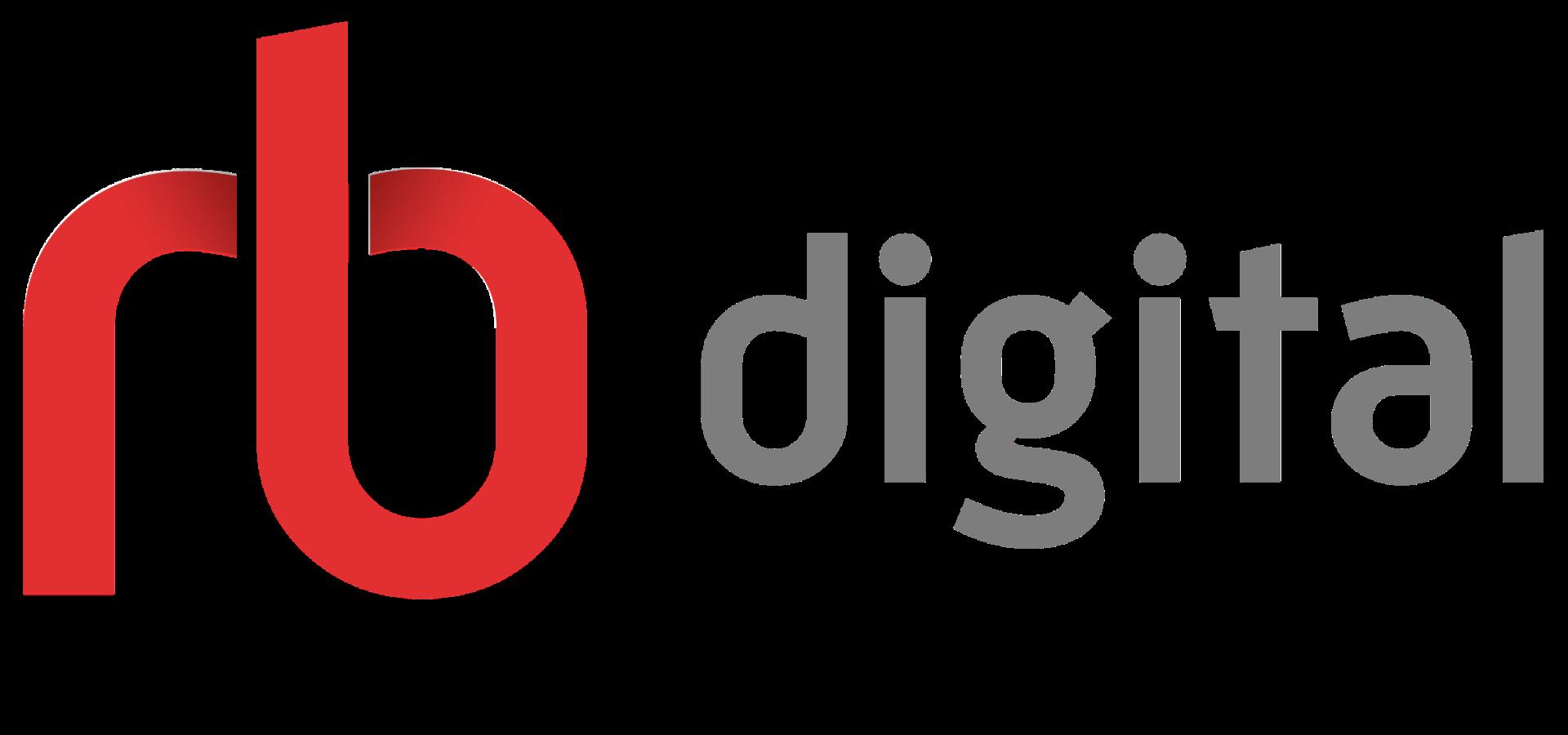 RBdigital - eAudiobooks