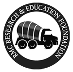 Logo for RMC Research & Education Foundation
