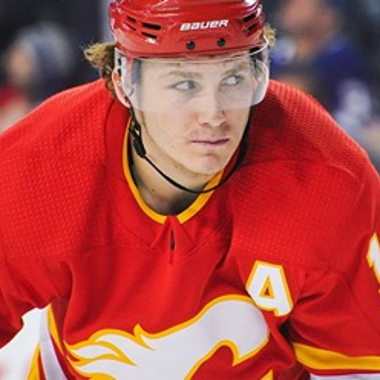 Image for 2018-19 Player Report Card: Matthew Tkachuk