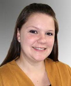 Tara Hatfield