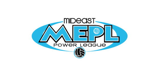 Image for Mideast Power League