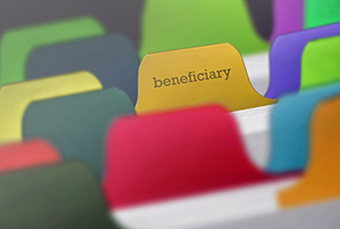 Image for ALERT: Should a Trust be the Beneficiary of Your IRA?