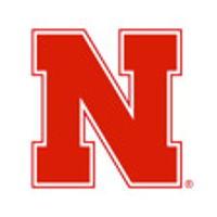 Image for Nebraska