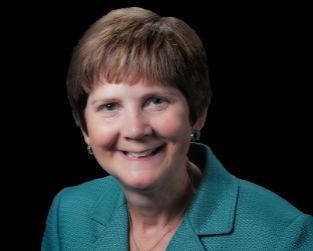 Picture of Carol E. Seals