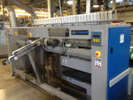 Chicago Edge Sheet Feeder - SOLD
