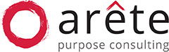 Arete Purpose Consulting