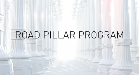 Image that represents Pillar Programs