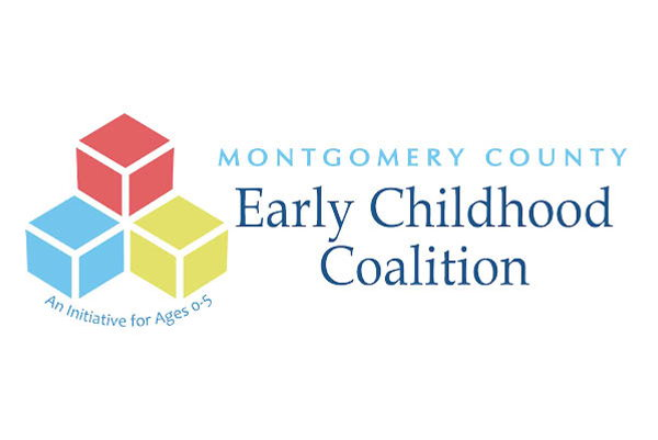 Image for Early Childhood Coalition