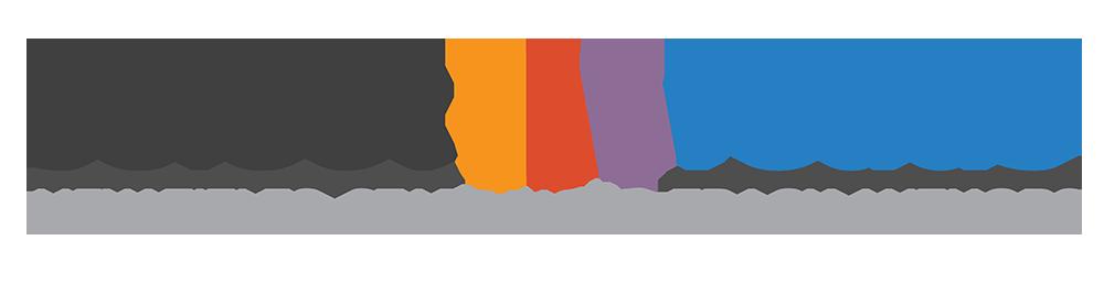 SelectReads logo