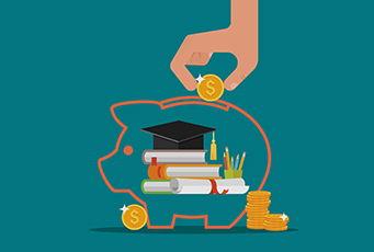 Want Triple Tax Benefits? Donate to Scholarship-Granting Organizations
