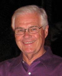 David B. Hughes
