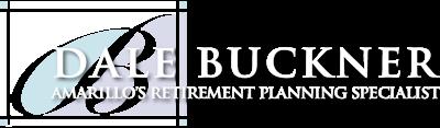 Dale Buckner Inc