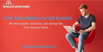 Image for America Saves Week 2020