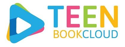 Teen BookCloud - eBooks