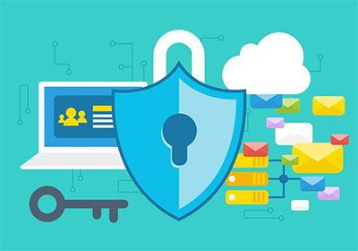 Encryption Tips