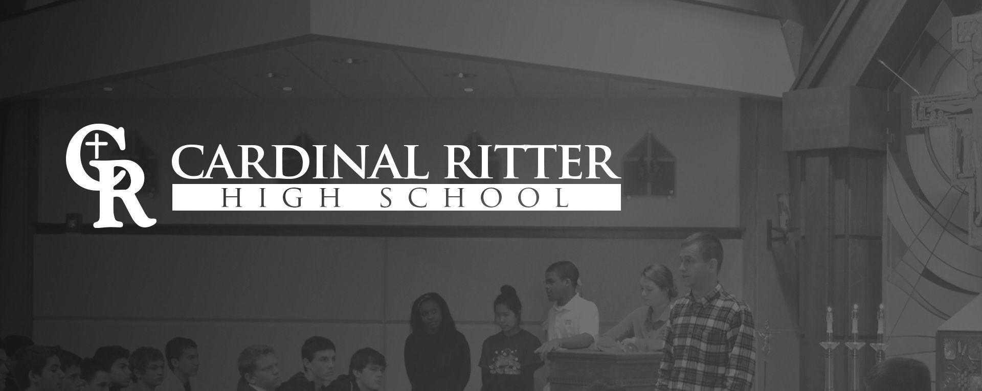 Cardinal Ritter