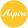 Image of the Aspire Alliance Logo