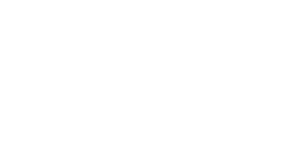 Colts Scored Two Touchdowns!