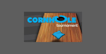 Image for Corn Hole Tournament
