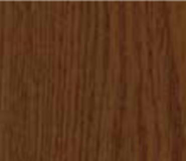 Wood Grain Stain Colors: NEW EARTH