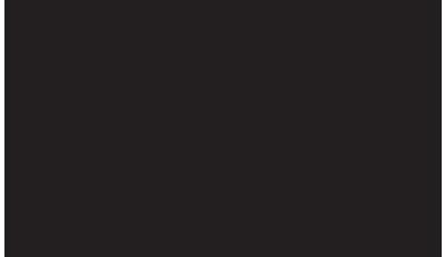 The Gifting Tree Johnson Memorial
