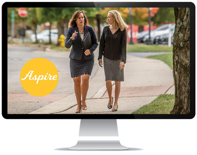 Image for Case Study: Aspire Alliance