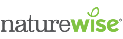 Logo for NatureWise