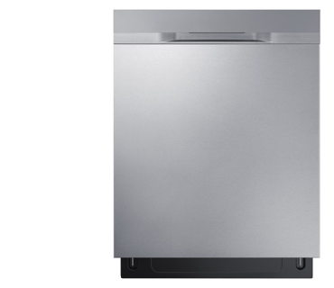 Samsung DW80K5050US Dishwasher