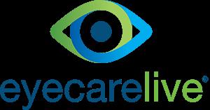 EyeCare Live