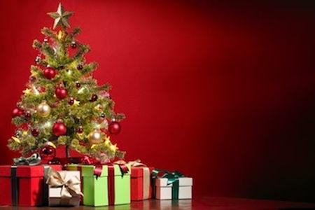 Image for Christmas Dreams