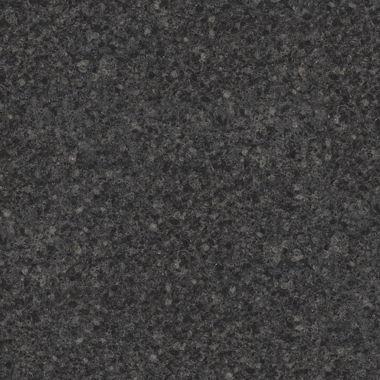 Optional Quartz Countertop- Borealis Blue