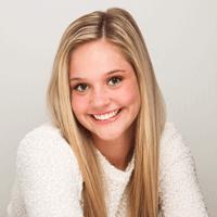 Emma Schuck