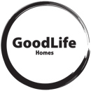 Logo for Goodlife Homes