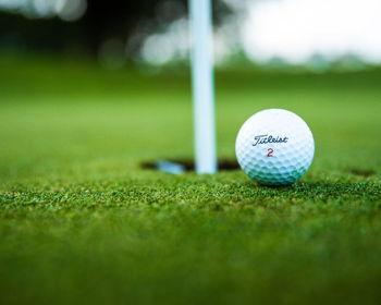 Aspire Golf Classic