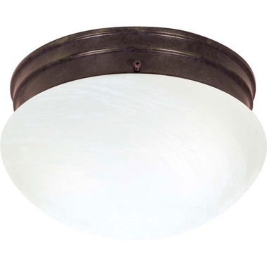 OPTIONAL BEDROOM LIGHT-RUSTIC BRONZE