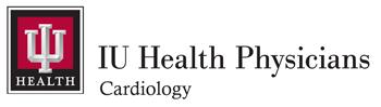 IU Health Cardiology Johnson Memorial Health Franklin Indiana