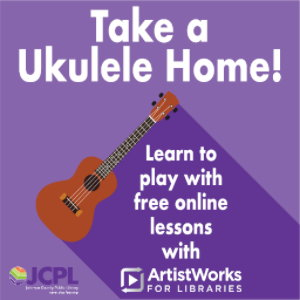 Learn to Play with ArtistWorks