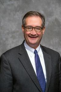John Ruckelshaus