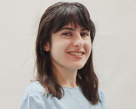 Image of Dana Nezon, MD